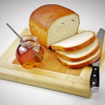 home_bakery_gallery14