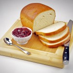 home_bakery_gallery15