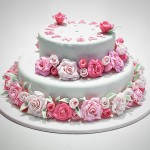 home_bakery_gallery17