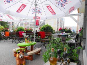 pizzeria-piotrkow-trybunalski-05